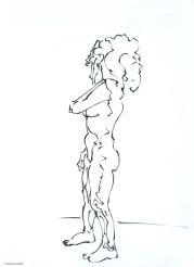 Nu-Femme_27