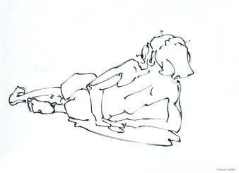 Nu-Femme_28