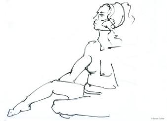 Nu-Femme_29