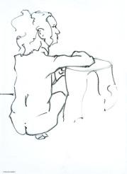 Nu-Femme_33