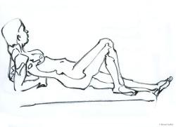 Nu-Femme_34
