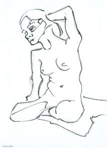 Nu-Femme_36