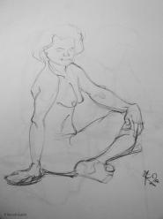 NU_femme_09