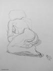 NU_Femme_11