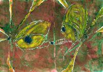 Couple-papillons_02