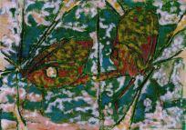 Couple-papillons_03