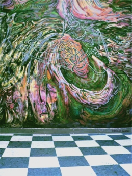 Murale_MAIN-01