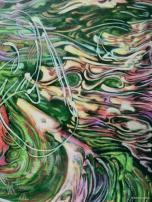 Murale_V3-SECTEUR-03