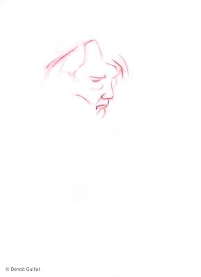 Nu-HOMME_19-Crayons