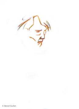 Nu-HOMME_19-Pinceau