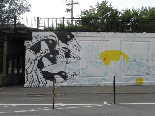 Collectif murale (18 Juin 2013-1)