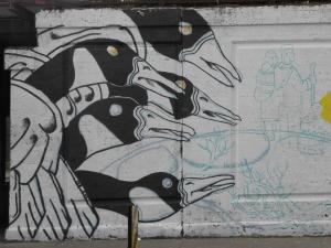 Collectif murale (18 Juin 2013-2)