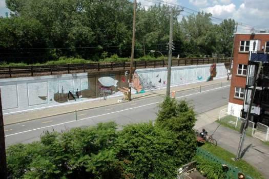 Collectif murale (12 Juin 2013-1)
