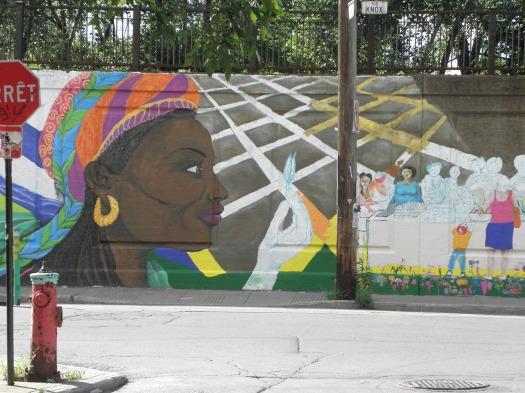 Collectif murale (12 Juillet 2013-3)