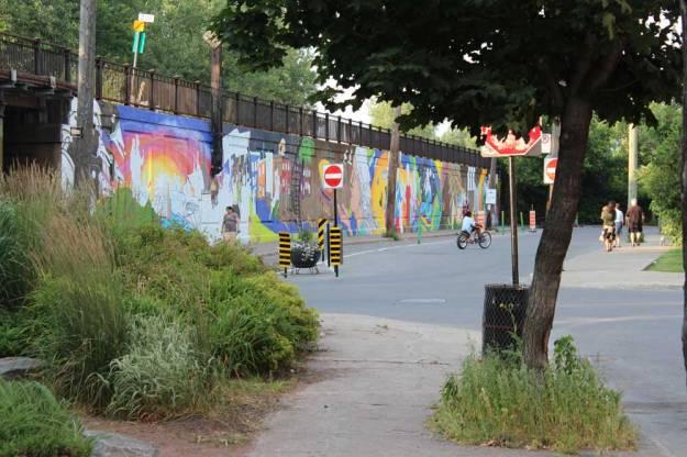 Collectif murale (15 Juillet 2013-1)