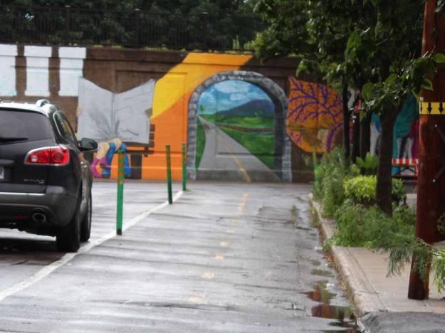 Collectif murale (15 Juillet 2013-4)