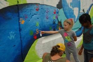 Collectif murale (26 Juin 2013-2)