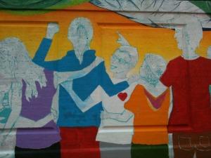 Collectif murale (29 Juin 2013-1)