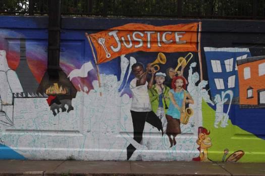 Collectif murale (17 Juillet 2013-2)