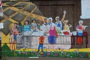 Collectif murale (17 Juillet 2013-3)