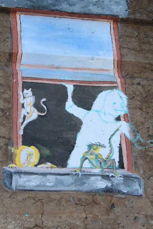 Collectif murale (24 Juillet 2013-2)