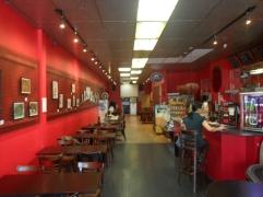 Café Pi (http://www.cafepi.ca/)