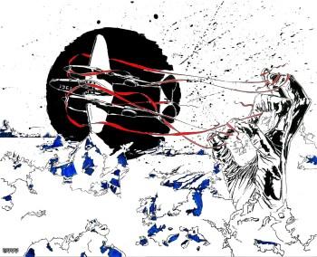 Assassin (en réalisation)