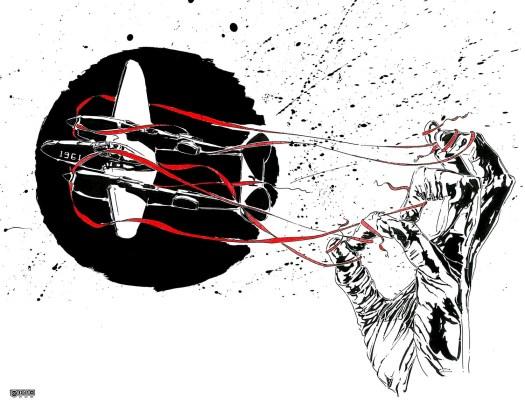 Assassin (simplifié... mais en cours)