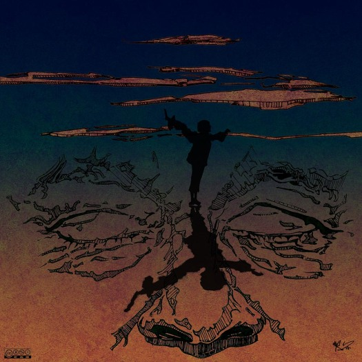 ILL_Album_01-A