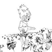 (Maquette) Paroi-07