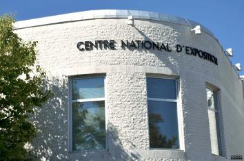C'est par là... http://www.centrenationalexposition.com/index.php?id=34&lang=fr .