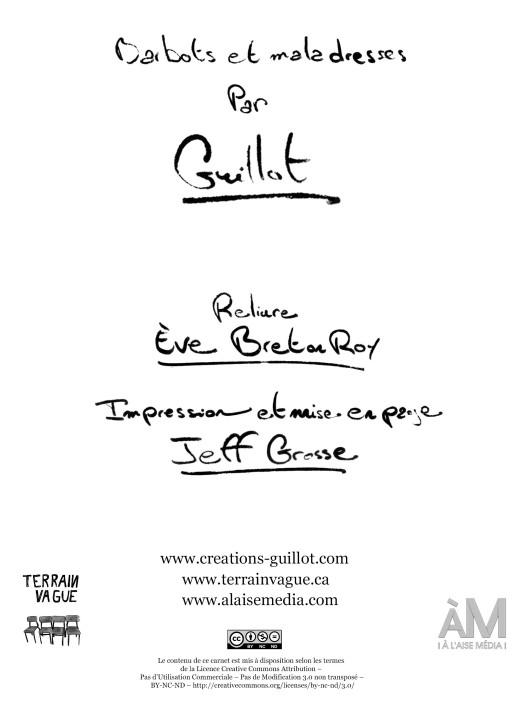 Couverture-PRÉSENTATION_05