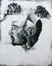 Seul et chauve (étape-4)