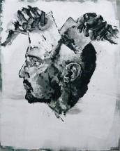 Seul et chauve (étape-5)