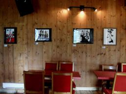 Illustrations (Bistro-2015)
