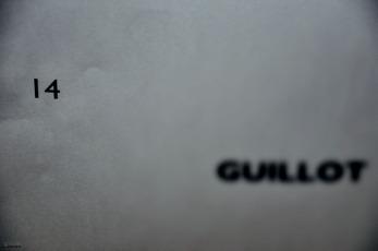 14 - Guillot