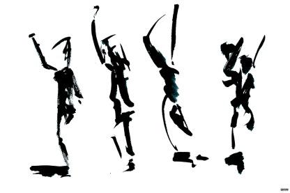 Danse_08