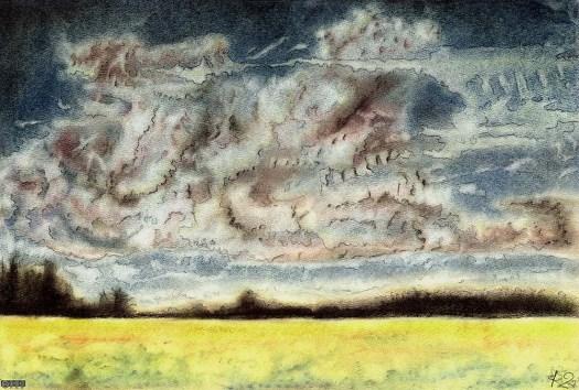 Prairie_02