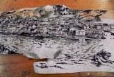 L'Anse (détails)