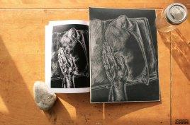 www.etsy.com/ca-fr/listing/497066616/chimeres-endormies-originale