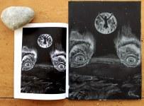 www.etsy.com/ca-fr/listing/504289424/labsoute-lune-originale