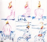 Thumbnails (Méditation) - 1