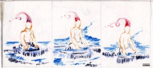 Thumbnails (Méditation) - 5