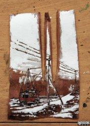 www.etsy.com/listing/510926932/goelette-abandonnee-dessin-peinture?ref=shop_home_active_20