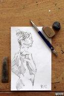 www.etsy.com/listing/513216884/nu-femme-2-dessin-observation-original?ref=related-4