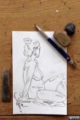 www.etsy.com/listing/527174865/nu-femme-4-dessin-observation-original?ref=related-3