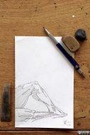 www.etsy.com/listing/513368880/nu-femme-3-dessin-observation-original?ref=related-2