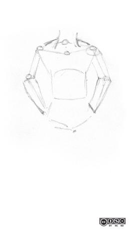 Mannequin (étape-1)