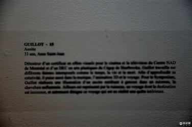 15 - Guillot (suite)