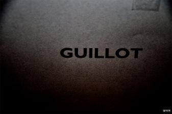 15 - Guillot